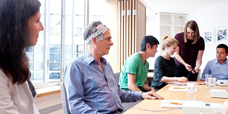 An Introduction to tDCS: Practical Workshop - Melbourne tickets