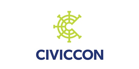 CivicCon: Quint Studer Shares This Year's Quality Of Life Survey Results tickets