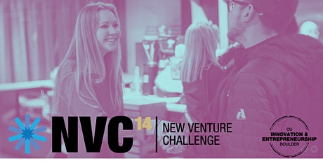 NVC 14 Workshop: Intro to Founder Agreements, IP, Patents and Team Dynamics tickets