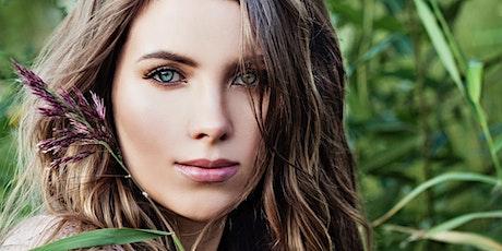 Natural Acids - Alternatives for Chemical Peels with Elina Fedotova entradas