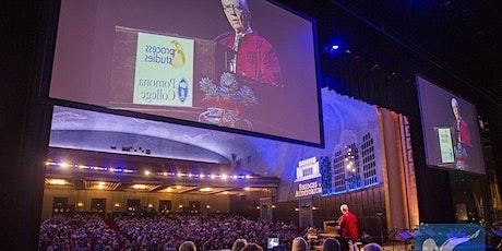 International Forum on Ecological Civilization tickets