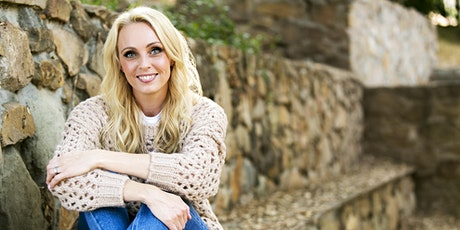 Hypnosis for Healthy Habits- Virtual Workshop with Camilla Sacre-Dallerup tickets