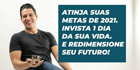 WORKSHOP REDIMENSIONE ingressos
