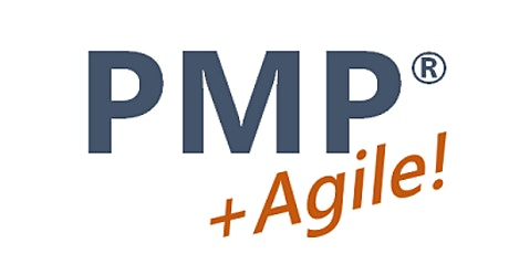 PMP + Agile Course | Curso Project Management + Agile | Puerto Rico tickets