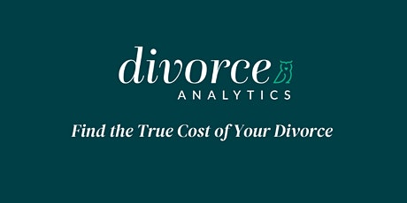 Divorce Better tickets