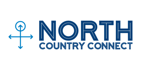 North Country Connect Meeting tickets