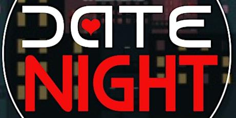 VALENTINE'S WEEKEND | DATE NIGHT SHOW tickets