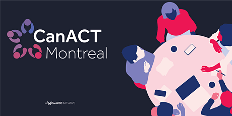 CanACT Montreal tickets