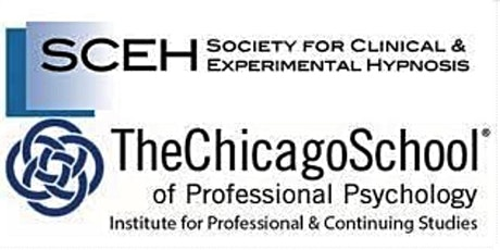 Adjunctive Therapies for Use with Clinical Hypnosis and Psychotherapy tickets