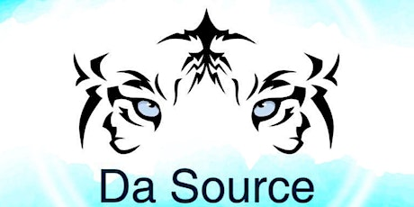 Showing Love 365 days of the Year with Da Source tickets