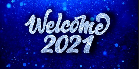 2021 Welcome Mixer - Student Committee of CHPPH (APHA) tickets