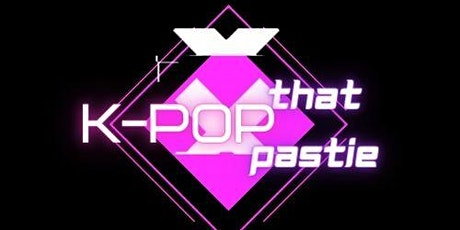 K-POP That Pastie tickets