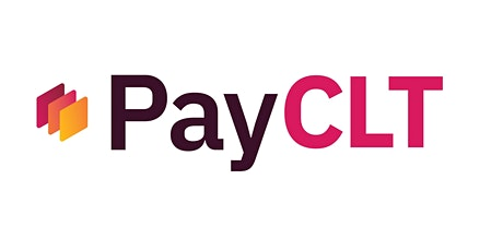 PayCLT: Chris Rigoni, author of the 2021 Levvel Real Time Payments Report tickets
