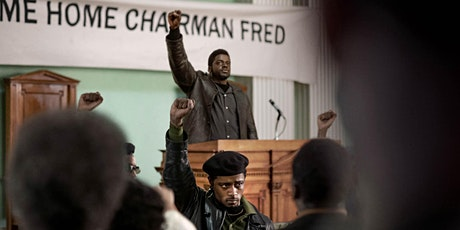 JUDAS AND THE BLACK MESSIAH - Sundance Film Festival: Columbia tickets