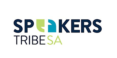 Speakers Tribe Gathering SA (January) tickets
