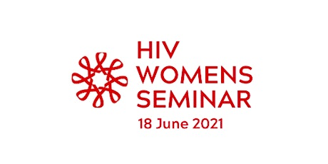HIV Women's Seminar 2021 tickets