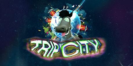 Vivid Productions Presents - Trip City tickets