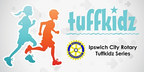 TuffKidz Duathlon 2021 tickets