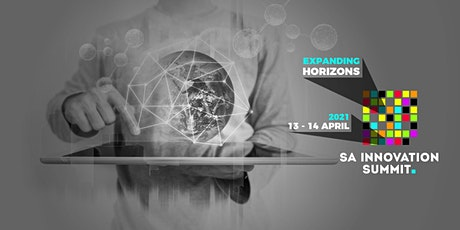 Expanding Horizons Innovation Summit tickets