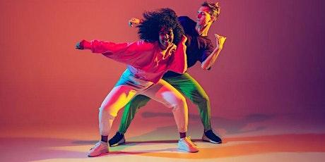 "DG EVENT - DANCE SCHOOL,  CELEBRATE  ""NEW YEAR  2021""  *MEGA  FETE* billets"