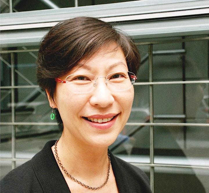 Biz@HKUST ESG Webinar: Mobilizing Capital for the Brown to Green Transition image