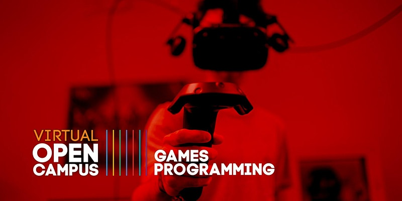 Study Insights: Games Programming