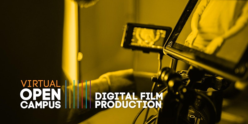 Study Insights: Digital Film Production