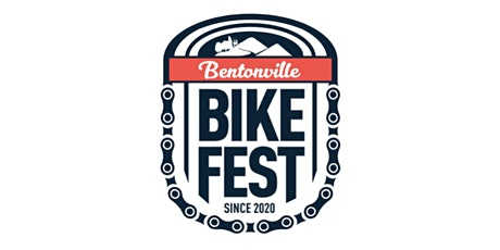 Bentonville Bike Fest 2021 tickets