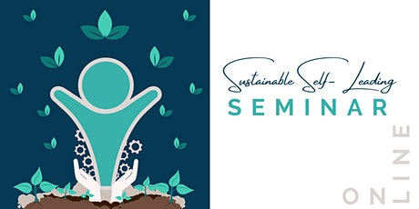 Sustainable Self-Leading Seminar Tickets