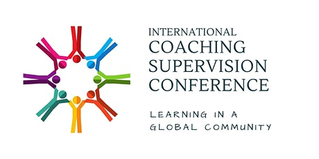 International Conference on Coaching Supervision! tickets