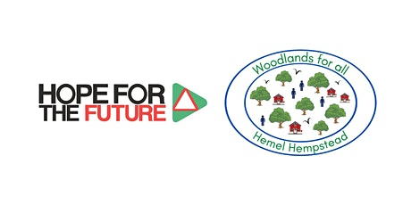 Your pathway to effective MP engagement on climate change (Hemel Hempstead) tickets