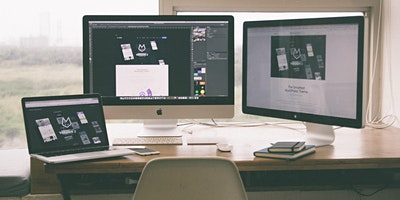 Build a Successful E-commerce  Website  with WIX /