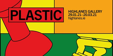 PLASTIC - Online Guided Tour tickets