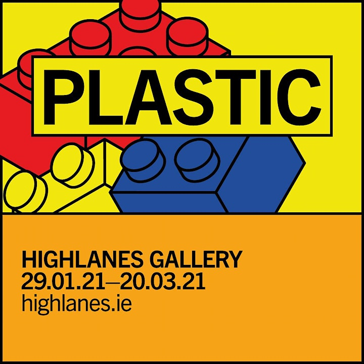 PLASTIC - Online Guided Tour image