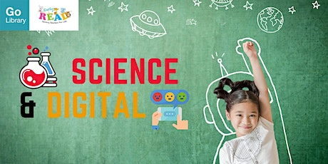 Engineering 101 for Kids   Early READ tickets
