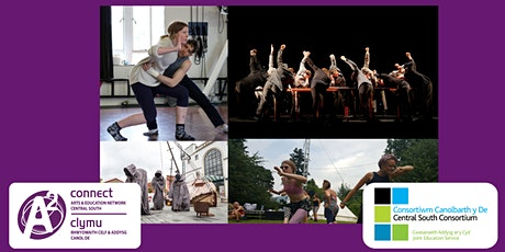 Approaches to Physical Theatre in the Studio and into Performance tickets