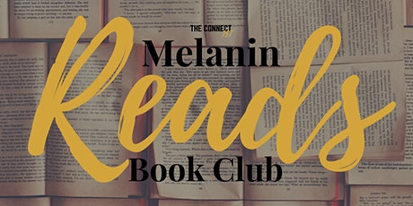 Melanin Reads Book Club - A Promised Land by Barack Obama (Part II) tickets