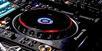 DJ Beginner Training Week