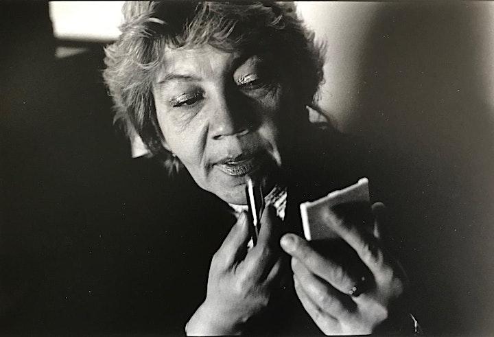 Image pour Helena Třeštíková, lignes de vie • Anny