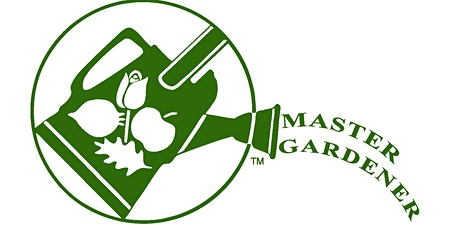 Ask a Virtual  Master Gardener: Rideau Thousand Island Master Gardeners tickets