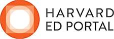 Harvard Ed Portal logo