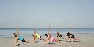 Wellness Retreat – Playa Del Carmen, Mexico