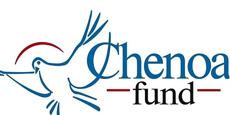 Chenoa Fund 100% Financing - Affordable Lending - 3 HR Free Zoom tickets