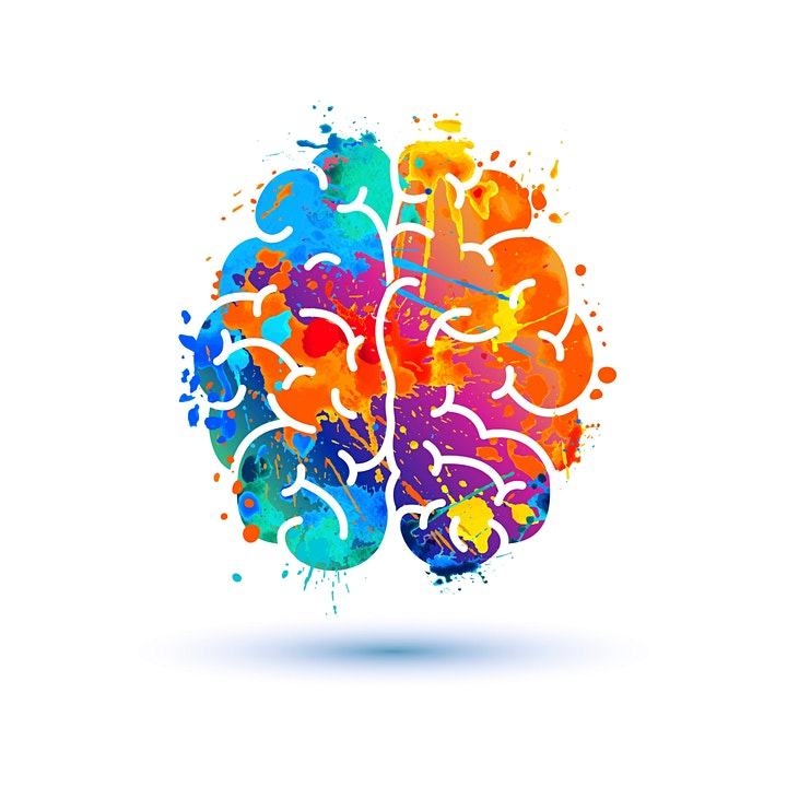 2 day Brain Injury for Experienced Support Workers image