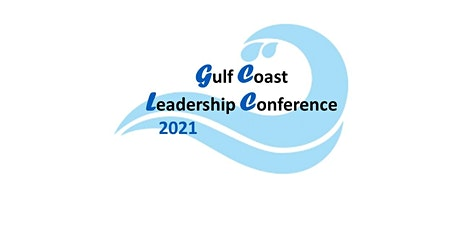 Gulf Coast Leadership Conference tickets