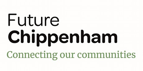 Future Chippenham Road Options - Webinar - 28th Jan 2021, 11:00am tickets