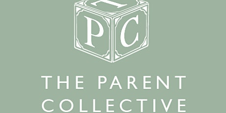 TPC Online Labor & Delivery Prep: April 22nd @7-9:30pm tickets