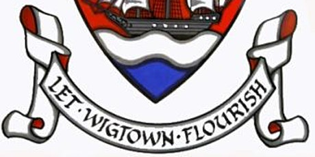 Wigtown & District Community Council tickets