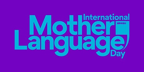 Decolonising Mother Tongues tickets
