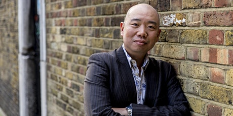 CBCoVT: Is Obesity a Choice?  Giles Yeo from BBC's  'Trust Me I'm a Doctor' tickets